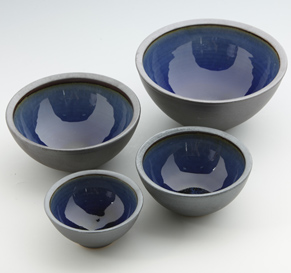 丸深鉢 (ボウル)