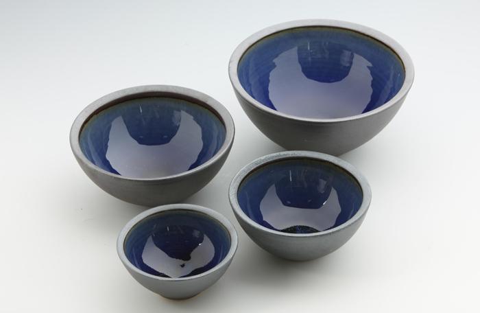 丸深鉢(ボウル)1