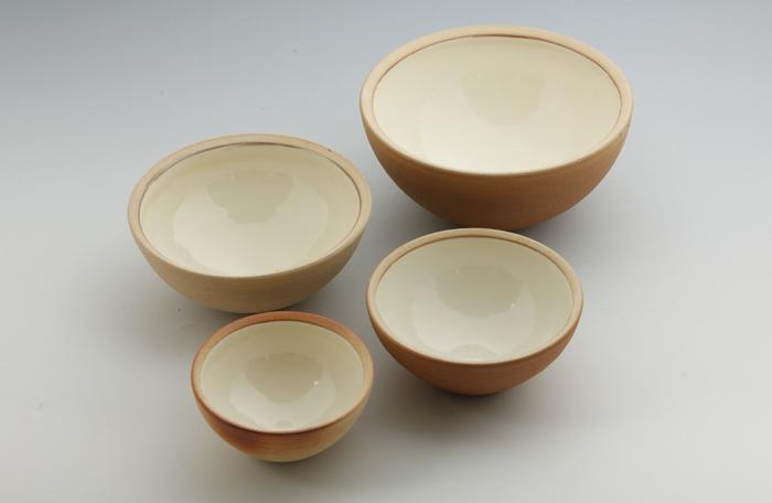 丸深鉢(ボウル)2