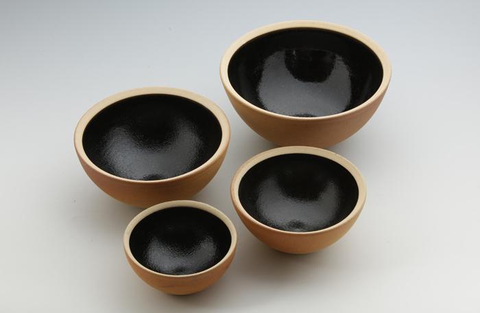 丸深鉢(ボウル)3