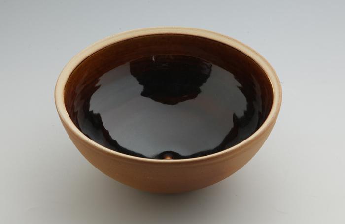 丸深鉢(ボウル)4