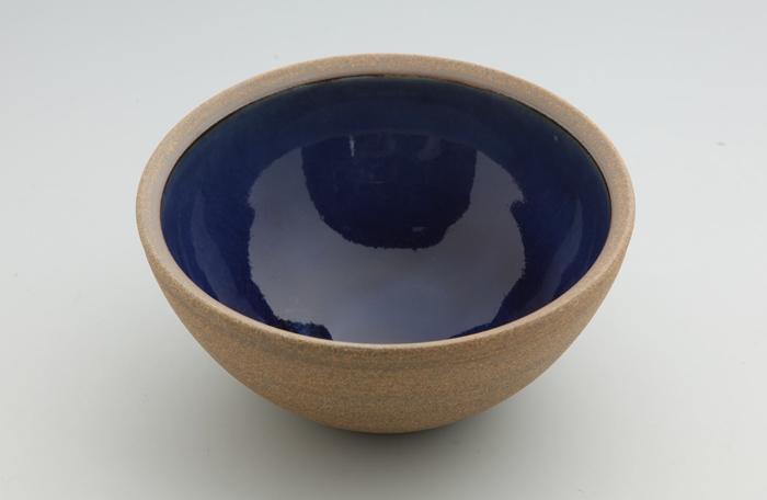 丸深鉢(ボウル)5