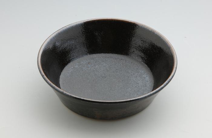 はたぞり切立鉢シェーカー型3