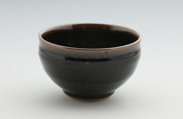胴紐黒碗2