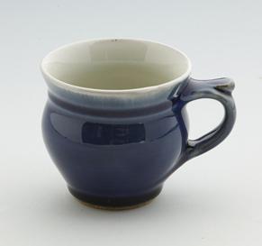 モーニングカップ