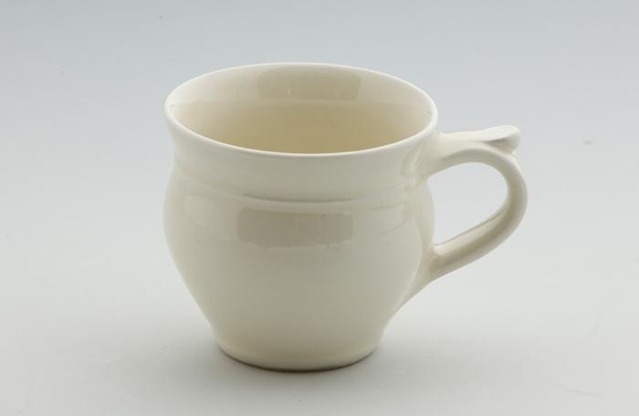 モーニングカップ2