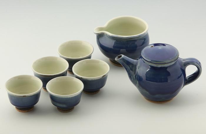 煎茶器セット2