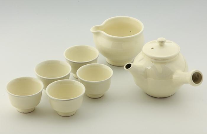 煎茶器セット3