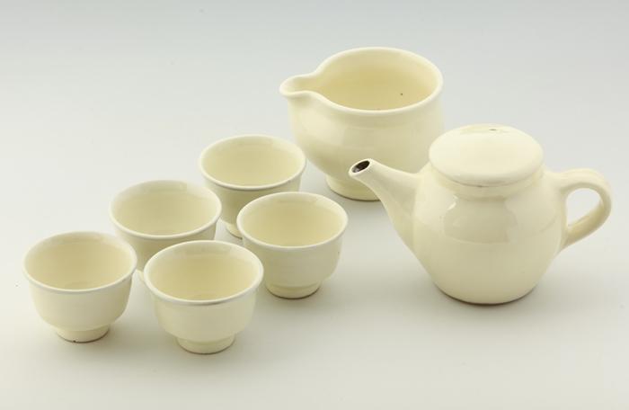 煎茶器セット4