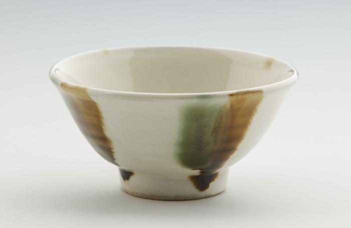 飯碗と湯呑4