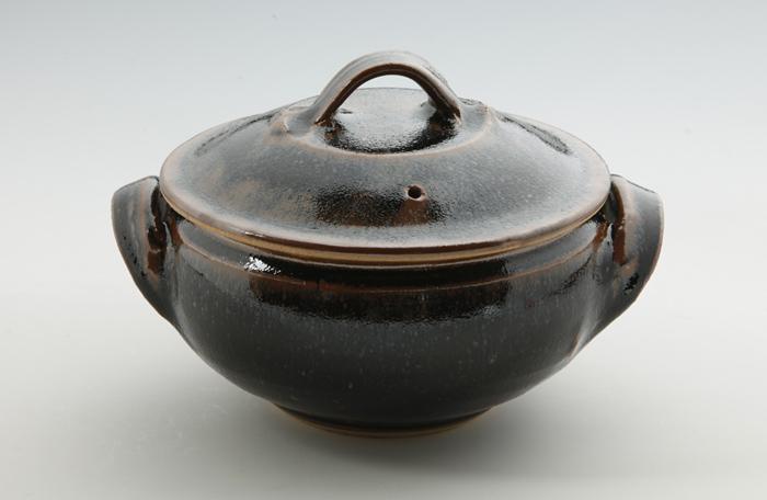 饅頭蒸し器1